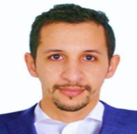 ASSKNID Mohamed